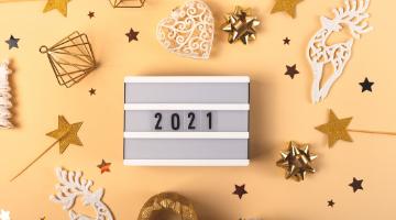 Fêtes de fin d'année : fermeture de nos bureaux 1