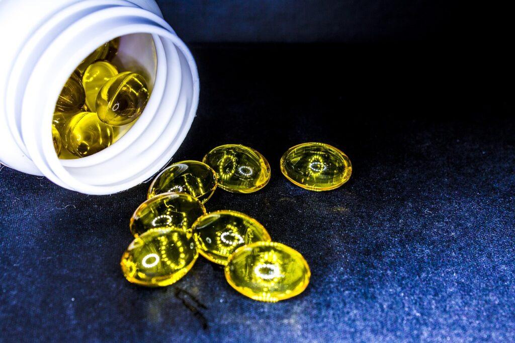 L'huile de foie de morue, un complément naturellement fortifiant 3