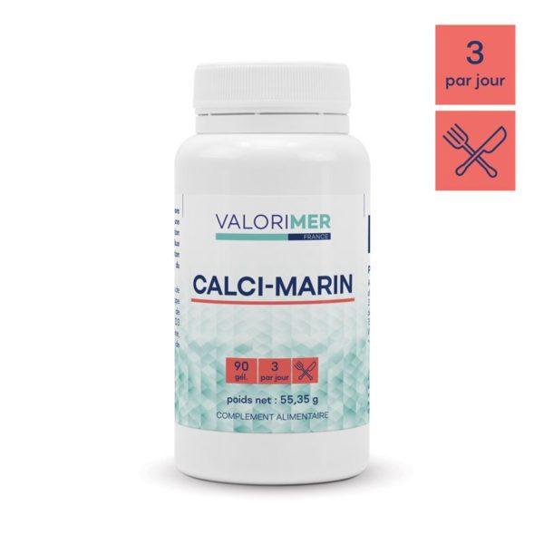 Calci-marin® 1