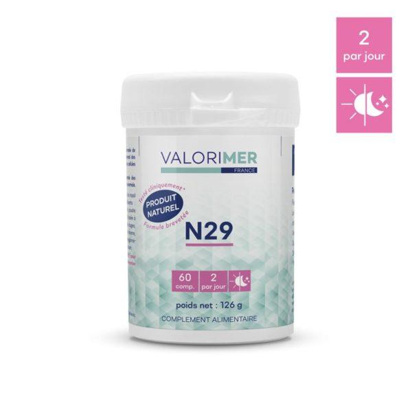 N29® 1