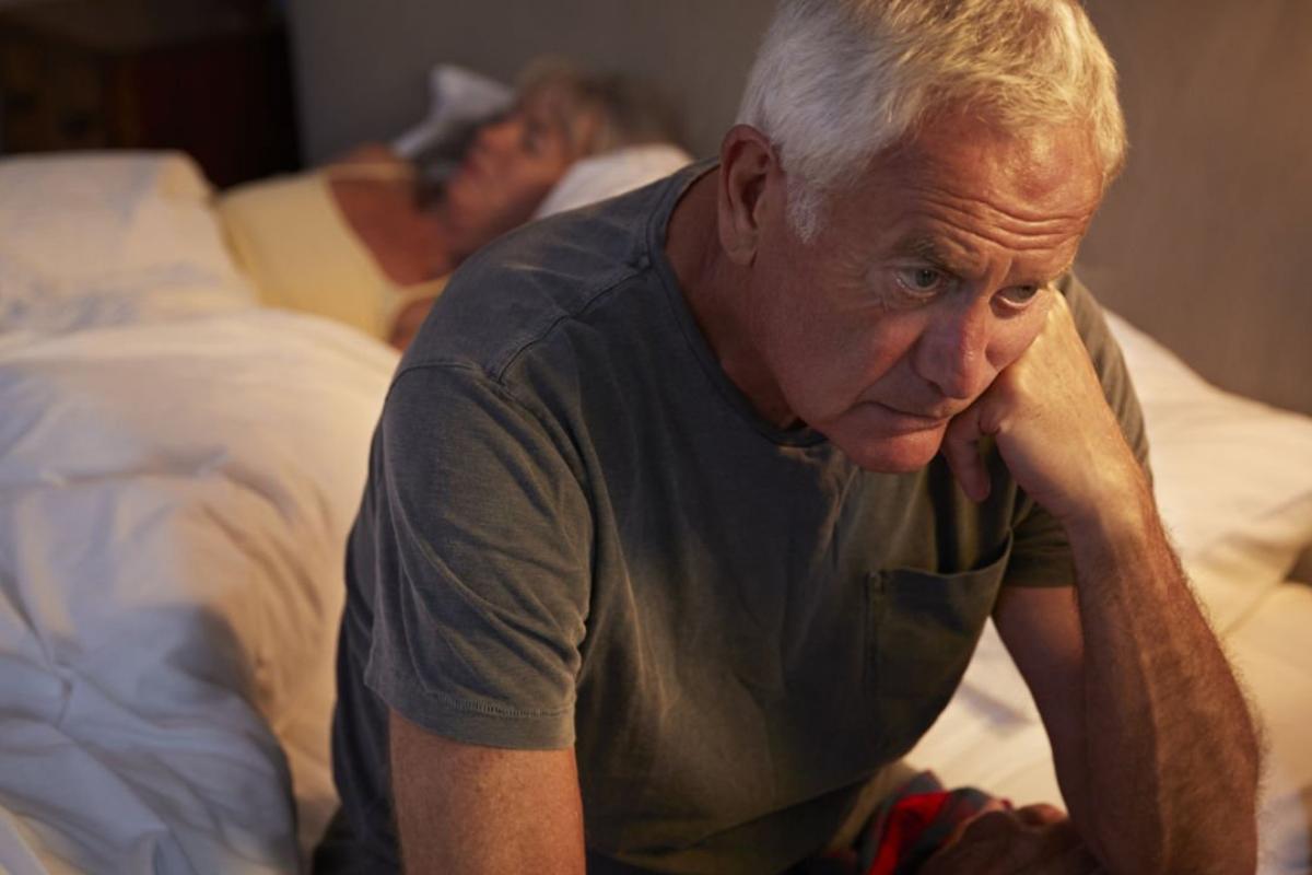 L'Hypertrophie Bénigne de la Prostate (HBP) : la phytothérapie comme solution alternative ? 1